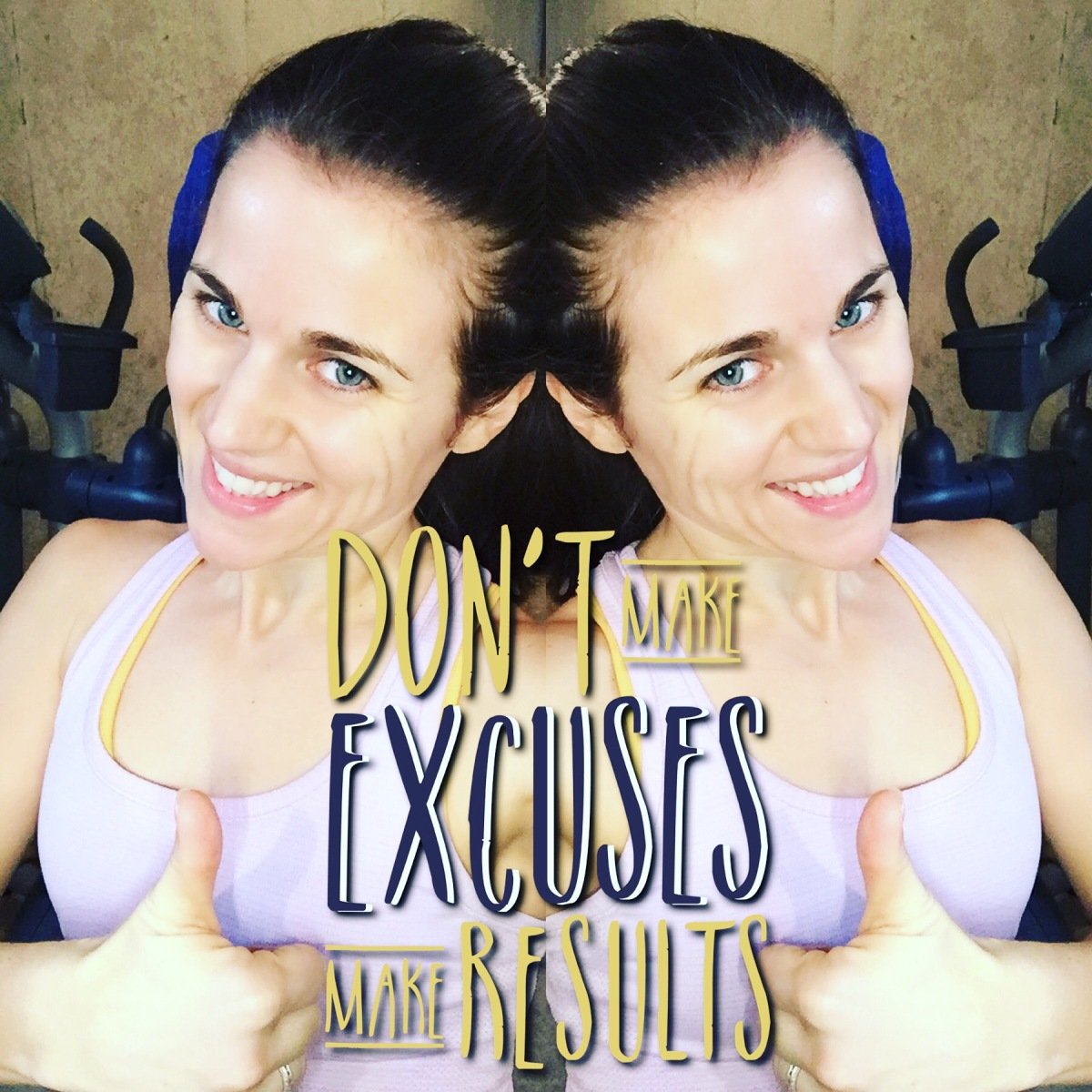 Maegan Blinka, Megan Blinka, Top Coach, Elite Coach, Elite top Beachbody Coach, Sneak Peek into Coaching, Coach Training Academy, Live Sneak Peek into Coaching event, SAHM opportunities, Work from home Fitness Opportunities, Fitness Business, How to create a 6 figure income from home, Leadership, pay it forward, inspire mom, Fit mom business, Hammer and Chisel, Week 7 hammer and chisel