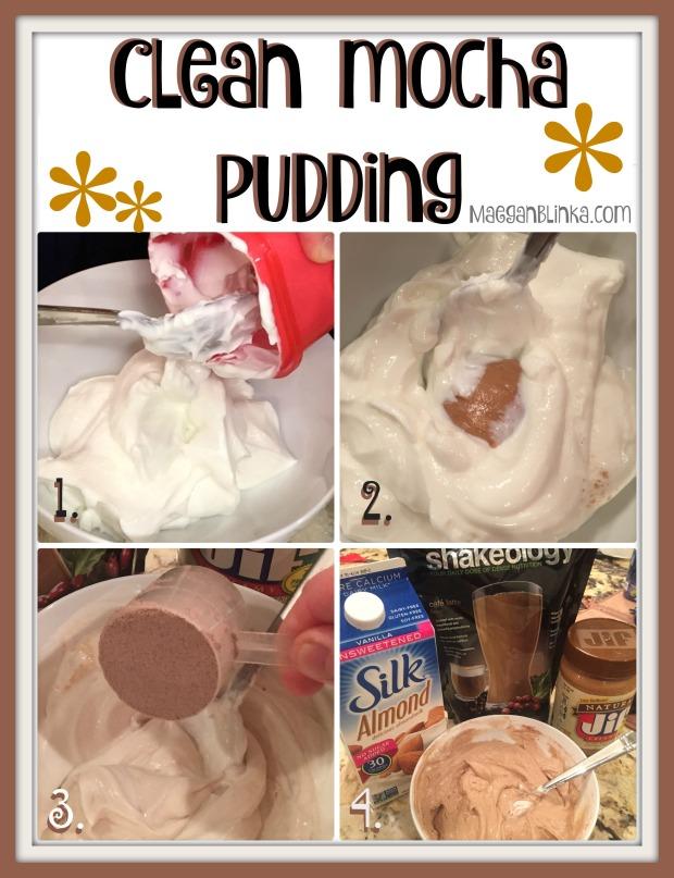 Clean mocha pudding image.jpg
