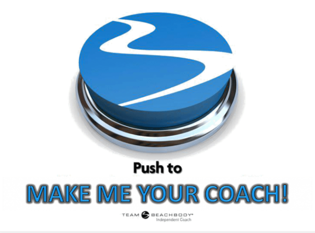 Make me your coach.png