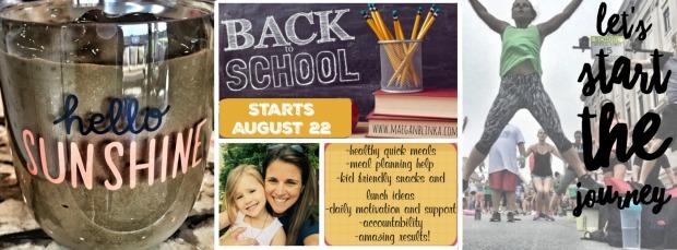 Back to school 2016 banner.jpg