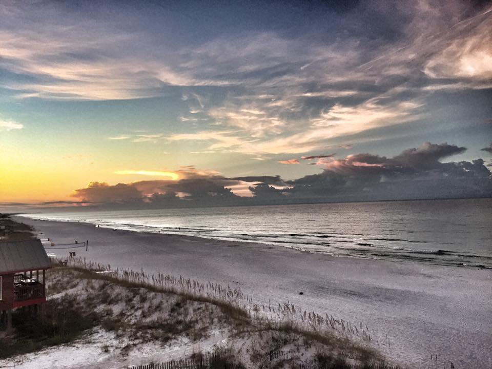Destin sunrise.jpg