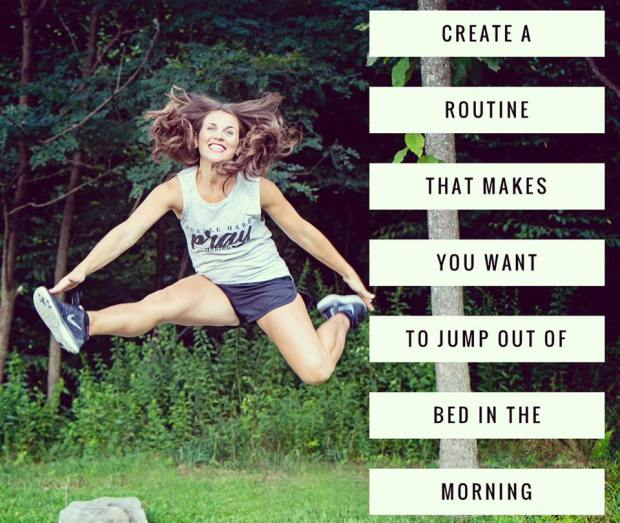 jump-picture-miracle-morning
