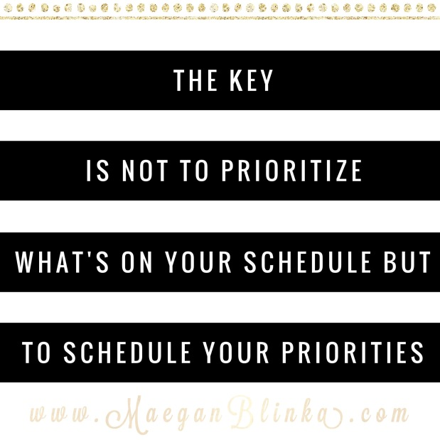 Schedule priorities.JPG