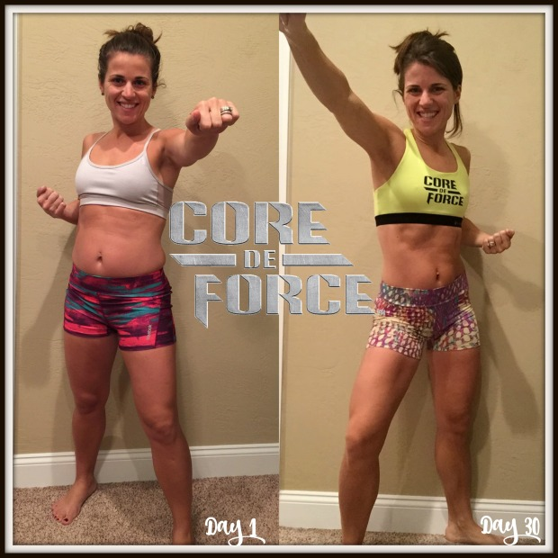 core-de-force-30-day-results-punch