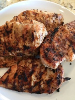 whole-30-perfect-chicken