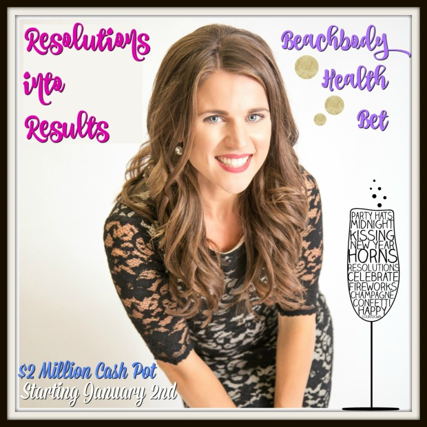resolutions-into-results