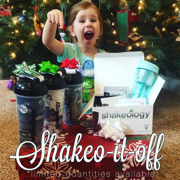 Shakeology shake off.jpg
