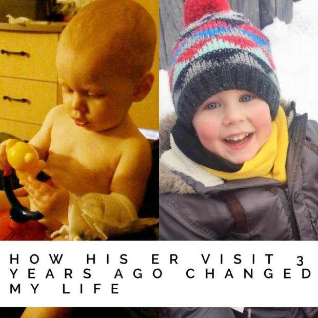 colt-er-visit-3-year-transformation