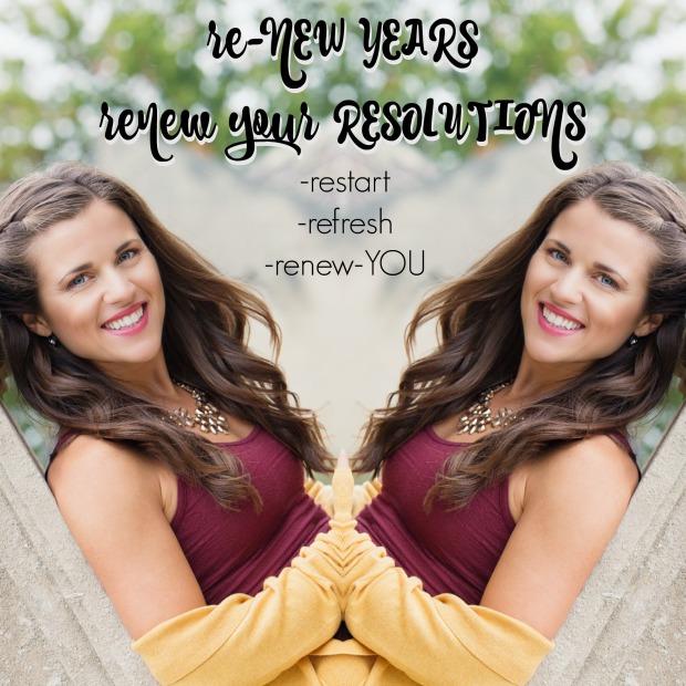 Renew years renew your resolutions.jpg