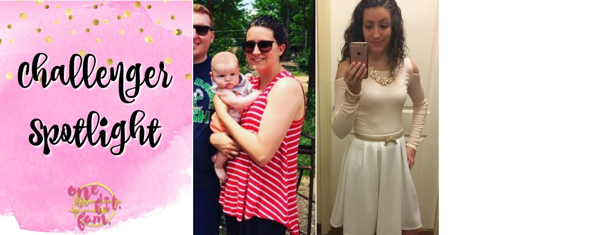 Results, transformation, shakeology results, accountability groups, do support groups work, online support groups, Maegan Blinka, Megan Blinka, 70 pound weight loss, weight loss results