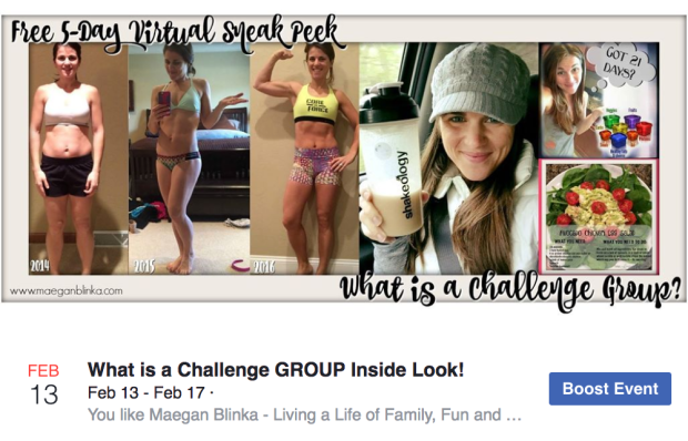sneak-peek-into-challenge-group-event-picture