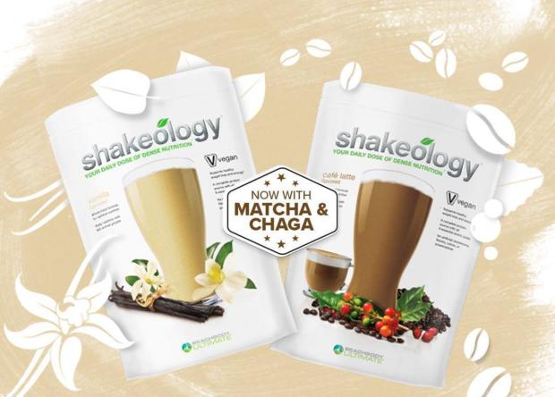 new vegan shakeo flavors.png