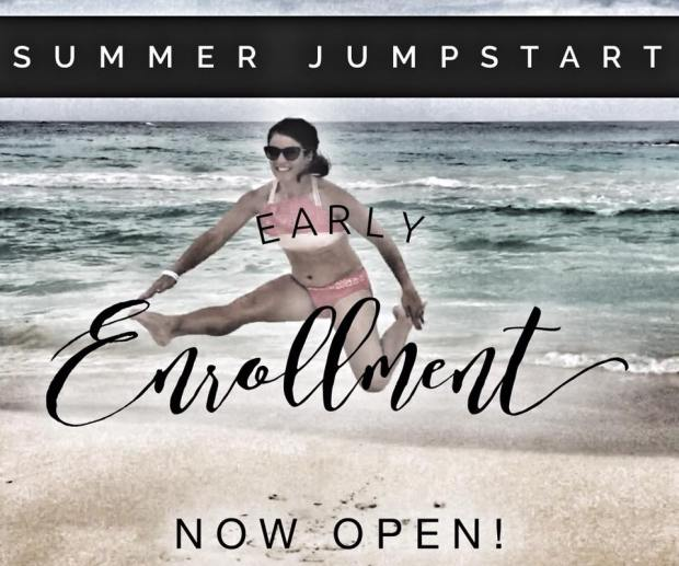 Summer Jumpstart Early Enrollment June 2017.jpg