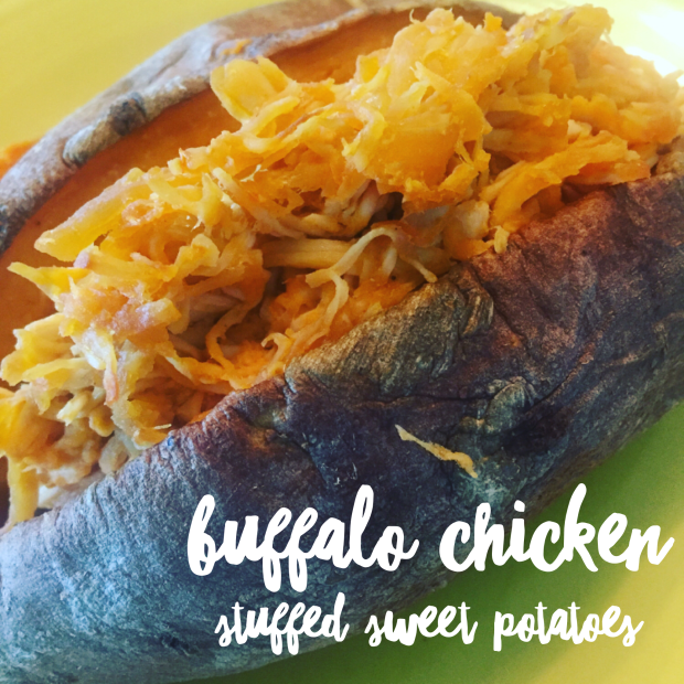 Buffalo Chicken Stuffed Sweet Potatoes.PNG