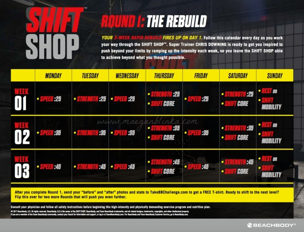 Shift Shop Round 1 calendar.jpg