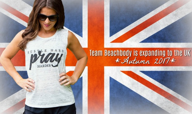 Team Beachbody is going to the UK.jpg