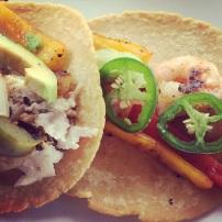 fish tacos_edited