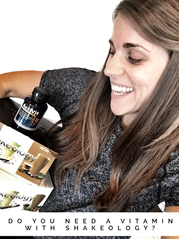 Maegan Blinka, Megan Blinka, Quercetin supplement, MTHFR mutations, Top Beachbody Coach, UK coaching opportunity, UK Team Beachbody training opportunity, What is Activit, What are the differences between the Vegan and Regular Shakeology formulas, Is there Biotin in Shakeology,