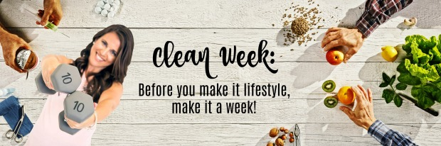 Maegan Blinka, Megan Blinka, Motivational Quotes, Inspirational Quotes, Motivation Monday, Wisdom Wednesday, Positive life quotes, Getting started quotes, home fitness programs, accountability and support groups, online support group, Online accountability community, What is Clean Week, Megan Davis, What workouts are included in clean week, How to get a Shakeology sampler, How to try shakeology, What is Shakeology, What is the Clean Week launching, When is clean week available, What is the clean week meal plan, Do you need Shakeology for Clean Week, Clean Week coach, Clean week accountability group,