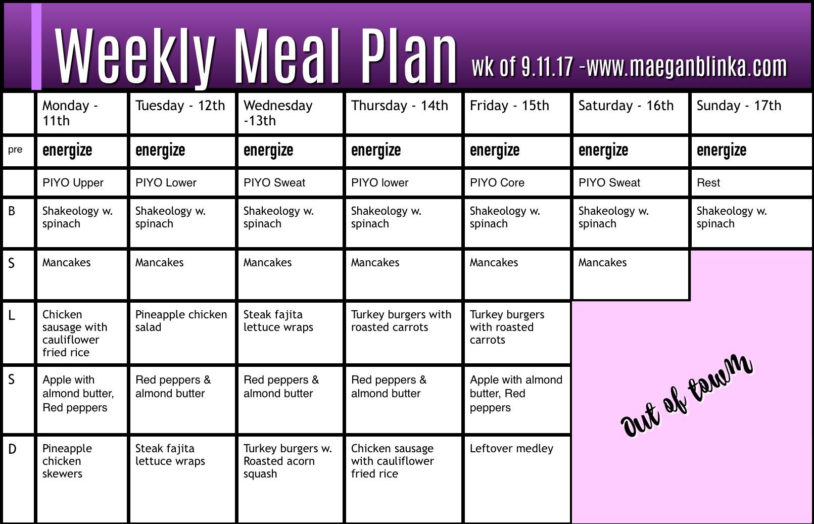 Meal Plan week of 9_11 PIYO.jpg