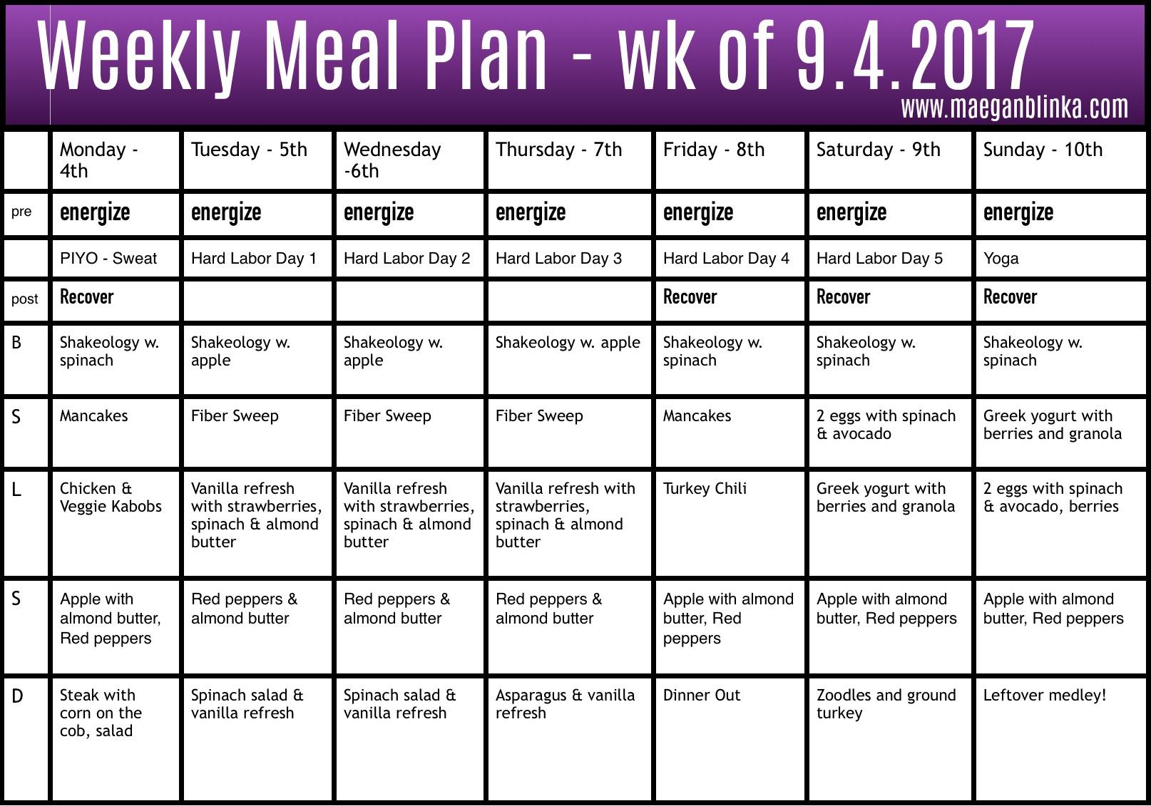 Meal plan with refresh week of 9.4.17_image.jpg