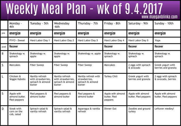 Meal plan with refresh week of 9.4.17_image.jpg