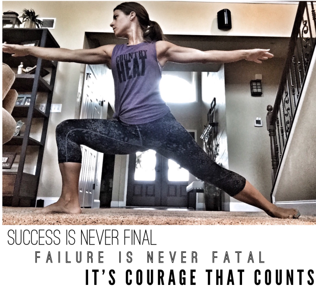 success-is-never-final-yoga-motivational-quote.png