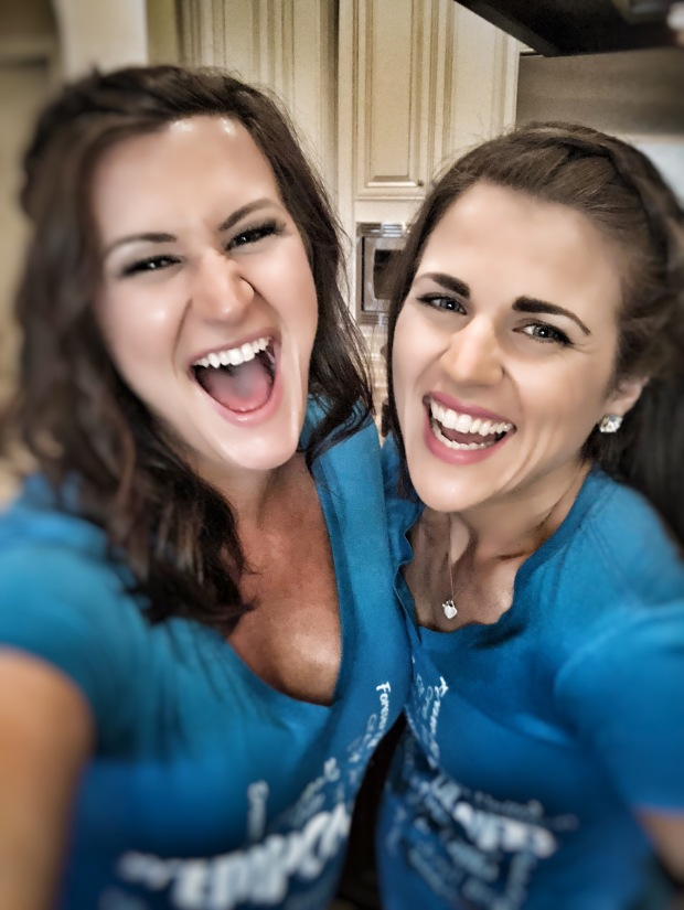 Maegan Blinka, Megan Blinka, What is Team beachbody Coaching, 2017 team retreat, what to do in Orlando, Favorite things of Disney's Epcot park, Where to find the frozen Dole Whip, Empowering women, Work from home job opportunity, Stay at home mom job opportunity, how to build an empire, girlbosses welcome,  blue champagne, smiling is contagious