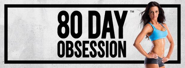 80 day obsession cover
