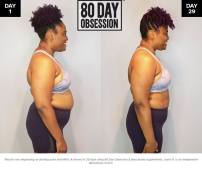 80 day obsession results 3