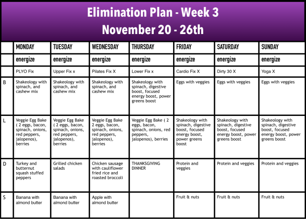 Elimination plan week 3.png