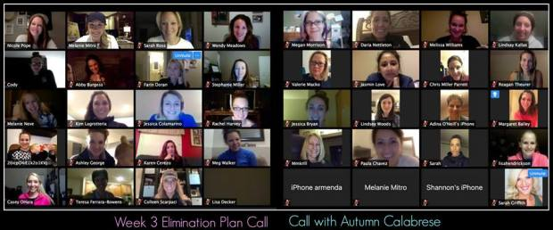 Week 3 Elimination plan call.jpg