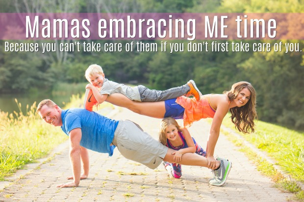 Maegan Blinka, Megan Blinka, 80 day obsession results, PIYO results, Lifestyle quotes, Mama needs me time, How to make time for yourself, How to make time for your own fitness journey, Fun easy home workouts for busy moms, family fitness goals