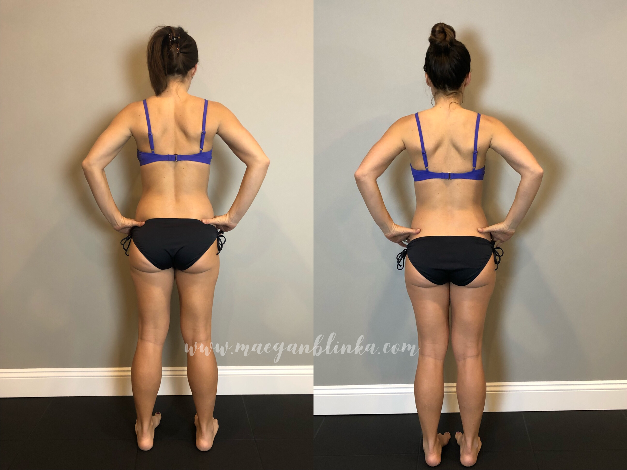 80 day obsession results back
