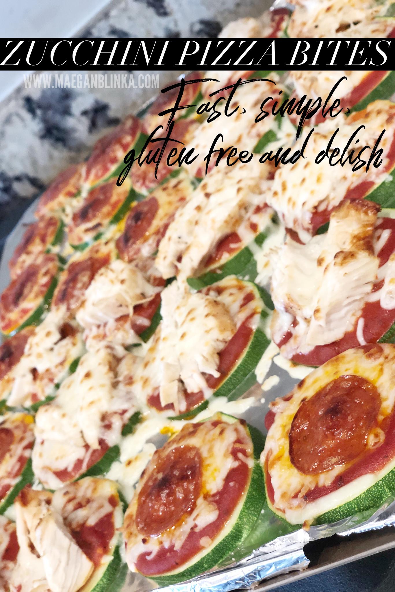 zucchini pizza bites.PNG