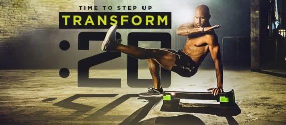 transform 20 cover.jpg