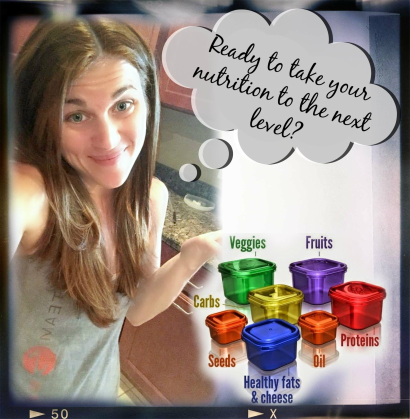 Maegan Blinka, Megan Blinka, UPF, What is the UPF, What is the Ultimate Portion Fix, What is included with the Ultimate portion fix program, UPF results, Ultimate Portion Fix results, Post partum journey, how to get results from home, weightloss results without fitness, Home fitness solutions, Weightloss solutions, New mama home fitness results