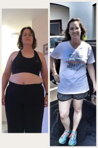 Robin Wisner transformation results