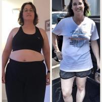 Robin Wisner transformation results