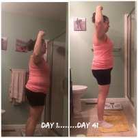 transform 20 results Alison Belles