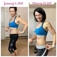 transform 20 results Diane Michel mom