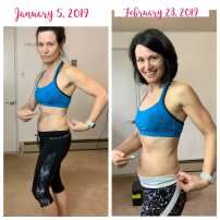transform 20 results Diane Michel mom
